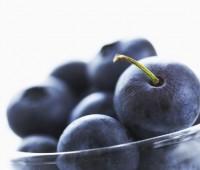 Alimentos que tenés que comer para no envejecer