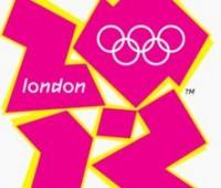 Comidas típicas inglesas para degustar durante los Juegos Olímpicos de Londres 2012