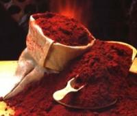 ¿Qué es el Merkén? Más que un sabroso condimento mapuche