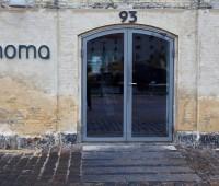 Los 10 mejores restaurantes del mundo en 2012 son…. Top Ten de los mejores restó del mundo