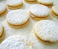 ¿Cómo hacer azúcar impalpable?