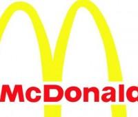 Mc Donald's deberá informar valor calórico de los alimentos