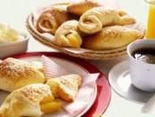 ¿Sabías que comer dulces en el desayuno adelgaza?