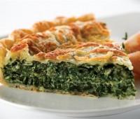 Masa para Tarta Pascualina: Receta fácil