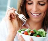 Secretitos para comer más sano y de paso adelgazar unos kilos