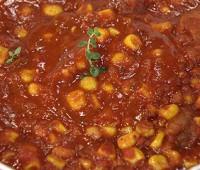 Tomaticán: Receta de Cuyo y Chile a base de tomates