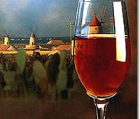 Curiosidades del vino Marsala: Tipos y usos del Marsala