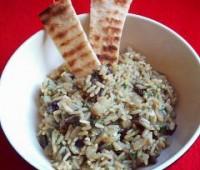 Tip de los risottos: Secretitos para lograr un buen arroz