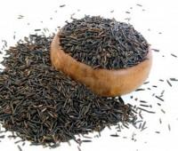 Arroz salvaje: Alimento para sibaritas. ¿Qué es el arroz salvaje?