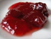 ¿Cómo hacer una mermelada de frutillas light?