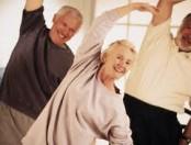 Comiendo se puede desacelerar el envejecimiento