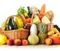 ¿Qué alimentos tenemos que consumir en el verano?