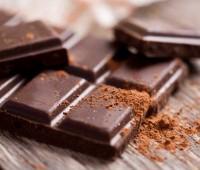 ¿Sabías que el chocolate es aliado del sistema inmunitario?