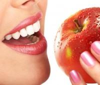 ¿Qué comer para combatir la obesidad? Guía alimentaria para combatir la obesidad