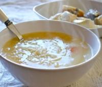 Fondos de cocción: Básico para salsas