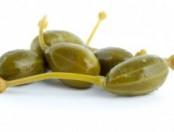 Alcaparras: Desde la comida mediterránea a antialérgicas