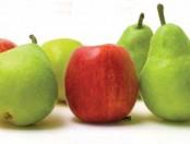 ¿Cómo evitar que las frutas se oxiden?
