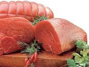 ¿Qué cortes de carne son los más magros?