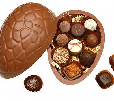 http://cocinachic.net/wp-content/uploads/2013/03/chocolate-huevos-395.jpg