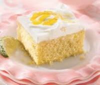 Torta Margarita: Torta fácil y casera