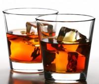 Whisky al desagüe por error de empleados de Chivas Brothers