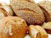 ¿De qué depende que el pan casero salga rico?