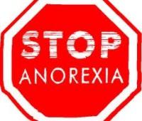 Como puede prevenirse la anorexia