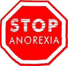 prevencion anorexia