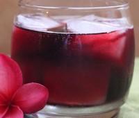 Calimocho: El trago clásico del país vasco llegó a Nueva York (Video)