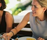 Tips para recibir invitados a comer: Consejos para impresionar bien a invitados