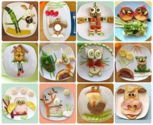 arte culinario para chicos933891_568616323159566_1773468509_n
