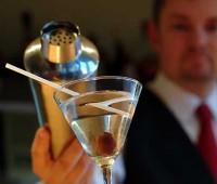 ¿Qué diferencia hay entre un barman y un bartender?