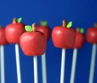 Imágenes de Pop Cakes ( Bizcobolas): Fotos de Pop Cakes