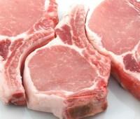 Carne de cerdo: De la mala fama a la mesa