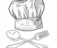 """¿Qué significa """"Cocina de autor?"""