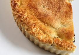 masa-de-tarta-casera
