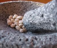 Nixtamal: Preparación y uso de la nixtamalización