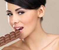 ¿Sabías que hay preferencias de comidas según el sexo?