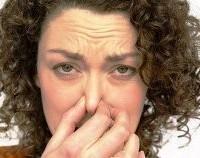 Preparado para quitar el mal olor en la cocina: Trucos sencillos para quitar malos olores