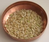 ¿Se deja en remojo el arroz Yamaní antes de cocinar? Consejos para utilizar arroz Yamaní