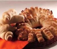 ¿Para qué sirve el extracto de malta en un pan?