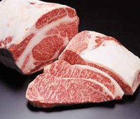 Carne Kobe: Sabrosa pero cara ¿Está de moda el Kobe beef?