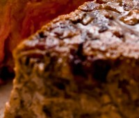 Carne Kosher: ¡Comer como Dios manda en el Torá!
