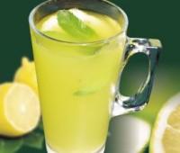 Remedio natural para depurar el organismo