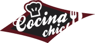 CocinaChic