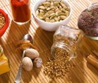 ¿Qué es un producto gourmet?