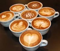 ¿A qué se llama barista? ¿Y el Latte Art qué es?