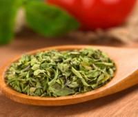 El orégano y sus propiedades antioxidantes
