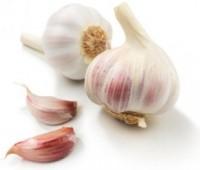 ¿Cómo sacar el olor a ajo? Secretos para evitar olor a ajo