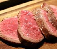¿Cuáles son los cortes de carne más magros?